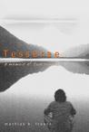 Tesserae: A Memoi...