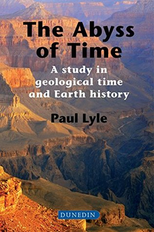 The Abyss of Time: A study in geological time and Earth history