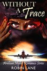 Without a Trace by Robin  Lane