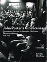 John Porter's CineScenes