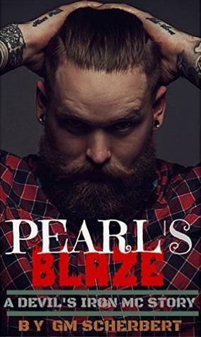 Pearl's Blaze