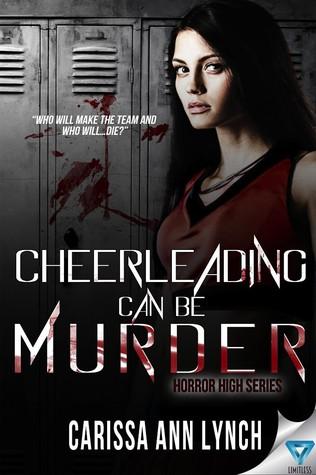 cheerleading-can-be-murder