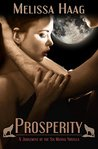 Prosperity: A Judgement of the Six Mating Novella