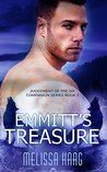 Emmitt's Treasure (Judgement of the Six Companion Series, #2)