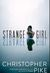 Strange Girl by Christopher Pike