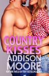 Country Kisses (3:AM Kisses, #8)