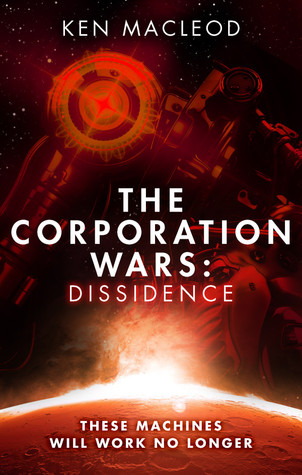 the-corporation-wars-dissidence