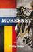 Moresnet opkomst en ondergang van een vergeten buurlandje by Philip Dröge
