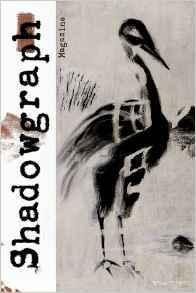 Shadowgraph One