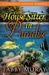 House Sitter in Paradise by Tabby Moray