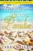 Treasure Hunter in Paradise by Tabby Moray