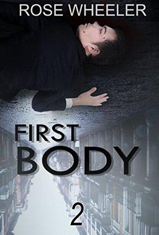 MYSTERY: SECRET - The First Body: (Mystery, Suspense, Thriller, Suspense Crime Thriller) (ADDITIONAL FREE BOOK INCLUDED ) (Suspense Thriller Mystery: The Secret)