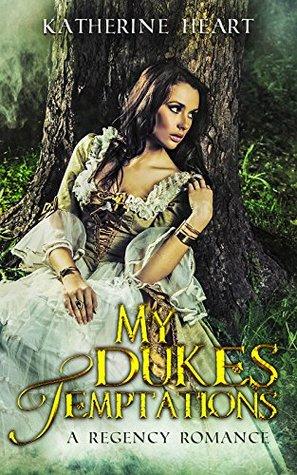 My Duke's Temptation
