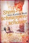 Sternschnuppenschauer by Ann-Kathrin Wolf