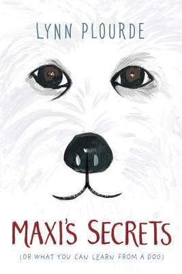 Image result for maxi's secrets
