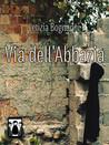 Via dell'Abbazia