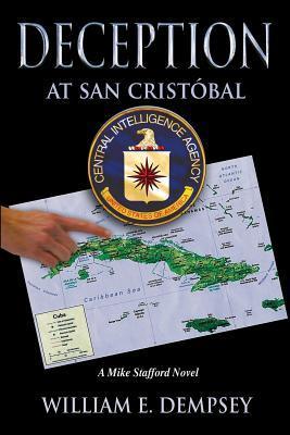 Deception at San Cristobal