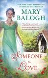 Someone to Love (Westcott, #1)