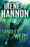 Tangled Webs (Men of Valor, #3)