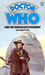 Doctor Who and the Sontaran Experiment: 4th Doctor Novelisation
