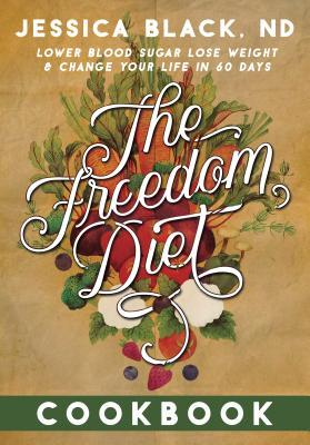 the-freedom-diet-cookbook