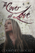 The Cover of Love by Courtney Shockey