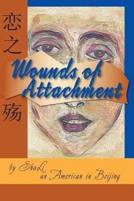 wounds-of-attachment
