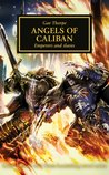 Download Angels of Caliban