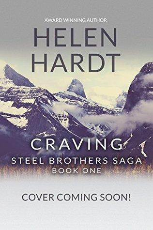 Craving(Steel Brothers Saga  1)