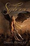 Sepherene: The Complete Chronicles