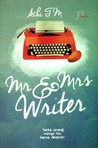 Mr & Mrs Writer