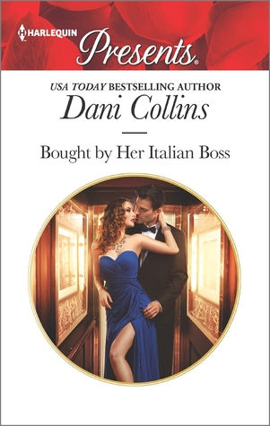 Bought by her italian boss by dani collins 28815812 fandeluxe Images