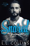 Snared (Jaded Regret, #2)