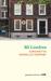 Mi Londres by Simonetta Agnello Hornby