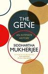 The Gene: An Inti...