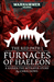Furnaces of Haeleon