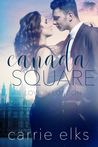 Canada Square by Carrie Elks