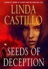 Seeds of Deception (Kate Burkholder, #7.5)