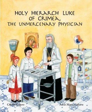 holy-hierarch-luke-of-crimea-the-unmercenary-physician