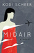 Midair by Kodi Scheer