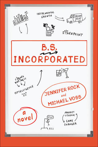 b-s-incorporated