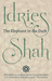 The Elephant in the Dark by Idries Shah