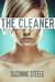 The Cleaner (Born Bratva, #4) by Suzanne Steele
