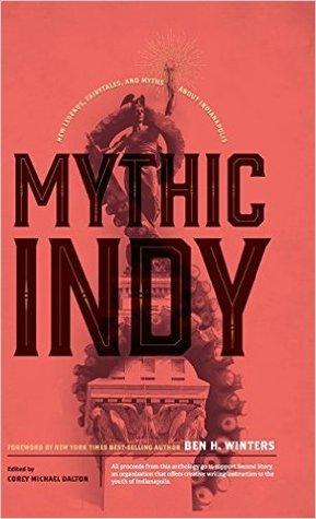 Mythic Indy