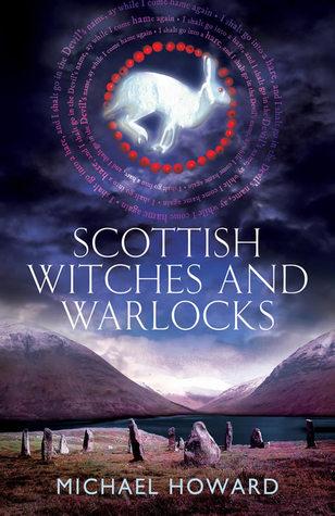 Scottish Witches and Warlocks