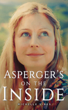 Asperger's on the Inside by Michelle Vines