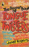 Tongue Twisters (Beaver Books)