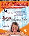 Lecciones bíblicas creativas: Juan: Encuentros con Jesús (Especialidades Juveniles / Lecciones bíblicas creativas)