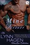 Mine Forever (Brac Pack Next Gen #5)