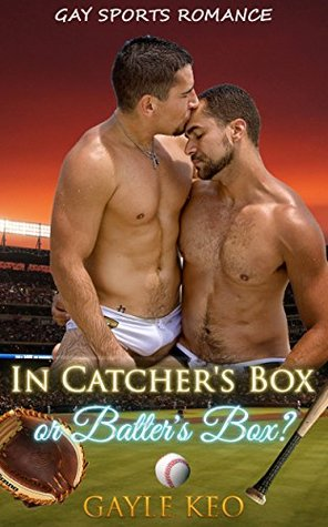 in-catcher-s-box-or-batter-s-box